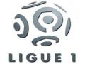 مشاهدة الدوري الفرنسي بث مباشر Ligue 1