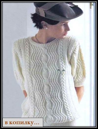 knitting patterns uzorispicami shemavyazanie vyazaniespicami relefnieuzorispicami vyazanieyaponskii uzorshema shemavyazanie vyazaniespicashema
