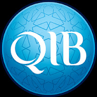 QIB Mobile Apk Download for Android