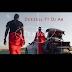 [VIDEO] : Deezell Ft Dj Ab - Banaji Official Video.