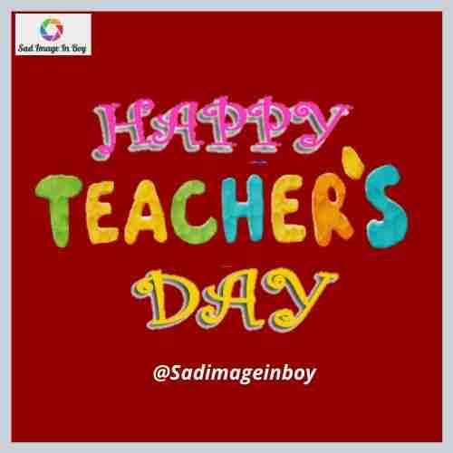 Teachers Day Images | picture of teacher, teacher's day images, teachers day funny, quotation on teachers day