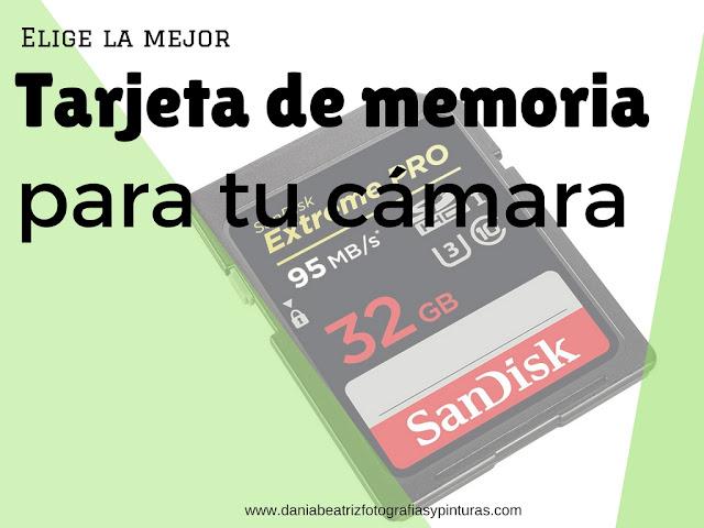 tarjeta-de-memoria