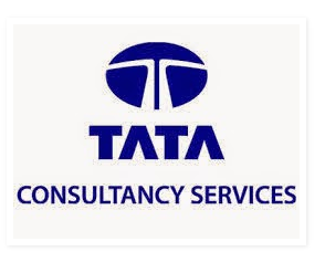 Tata Consultancy Services Unveils New Unemployment Insurance System for the State of Mississippi