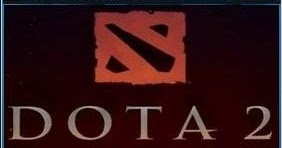 dota2keys - Free Game Cheats