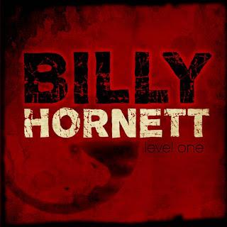 Billy%2Blevel.jpg