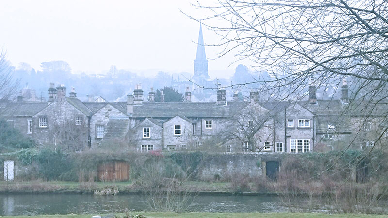 Bakewell_Tart_England_Smalltown_Village_Cafe