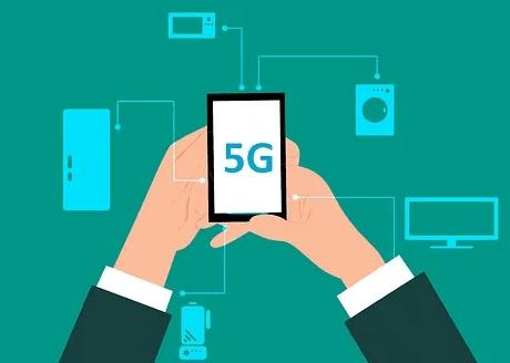 Ini Daftar Smartphone 5G Terbaru Murah Yang Siap Jadi Incaran Anda