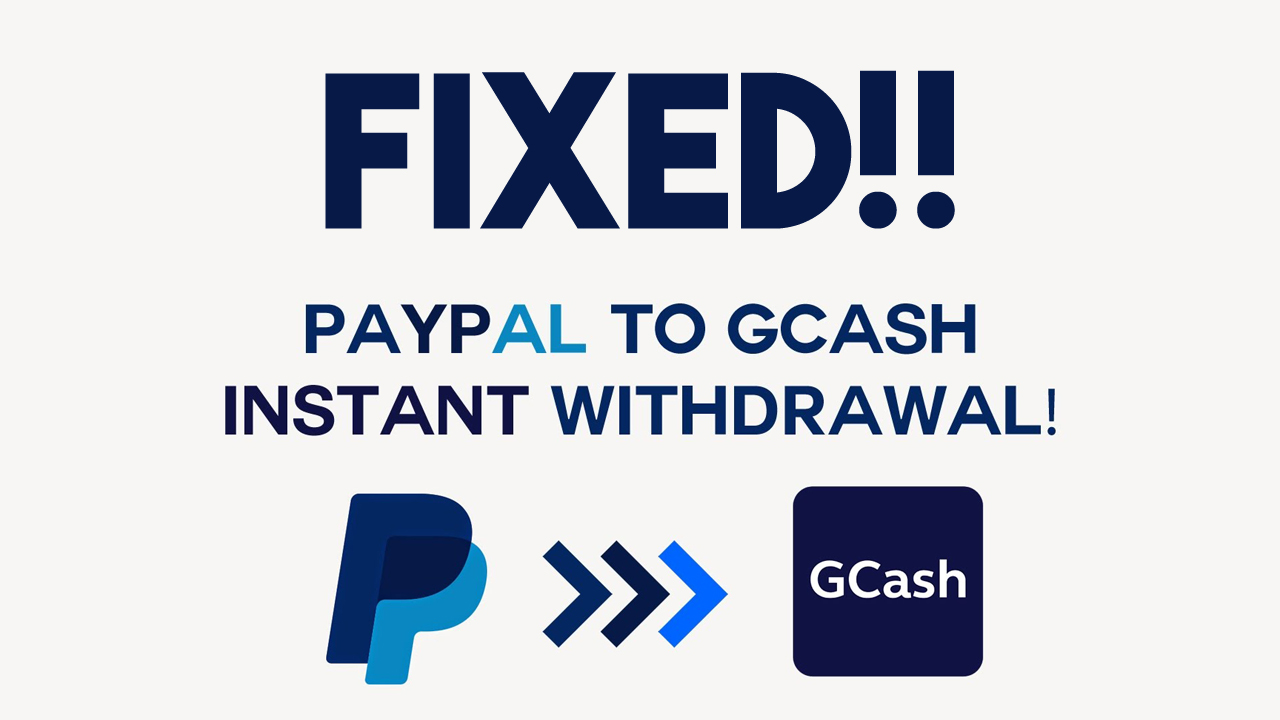 Where to buy gcash