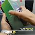 مراجعة هاتف انفينيكس Infinix S5