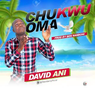 Download   David Ani - Chukwuoma