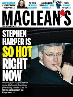 maclean's magazine subscription discount
