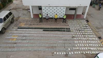 https://www.notasrosas.com/En Maicao decomisan más de 417 kilos de marihuana, por valor de mil 251 millones de pesos