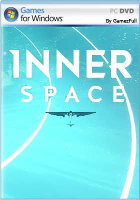 InnerSpace PC [Full] Español [MEGA]
