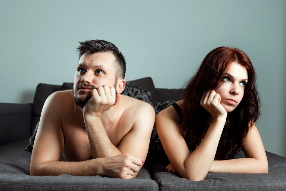 Sex Therapy Psychology Adelaide