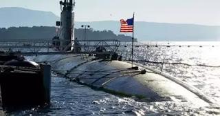 Οι ΗΠΑ έβαλαν πυρηνική κεφαλή σε πύραυλο υποβρυχίου για… προληπτικούς λόγους!