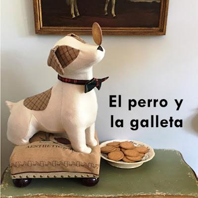 el-perro-y-la-galleta-restaurante-Chez Agnes