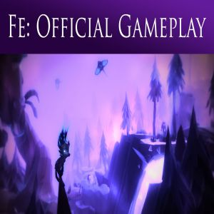 download fe pc game full version free