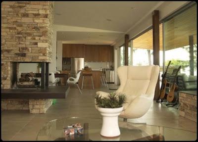 immagini e idee case moderni