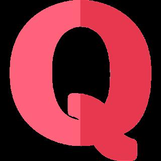 Personal Branding on Quora