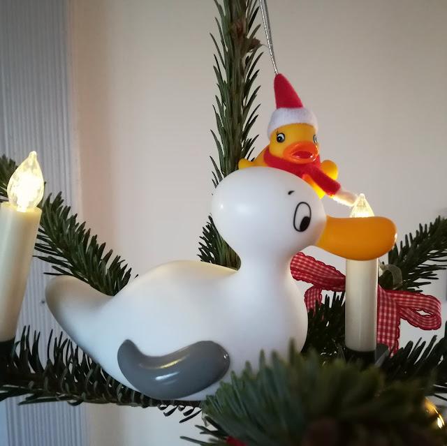 christmax happy holyday weihnachten