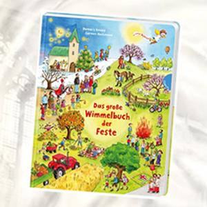 https://www.thienemann-esslinger.de/gabriel/buecher/buchdetailseite/dein-kleiner-begleiter-das-grosse-wimmelbuch-der-feste-isbn-978-3-522-30539-6/