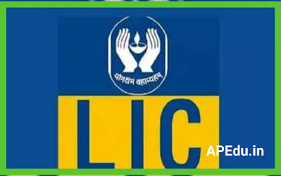lIC: Good news for AIC policyholders ... Special mobile app called ANANDADA