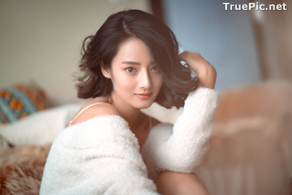 Image Thailand Model – พราวภิชณ์ษา สุทธนากาญจน์ (Wow) – Beautiful Picture 2020 Collection - TruePic.net - Picture-4