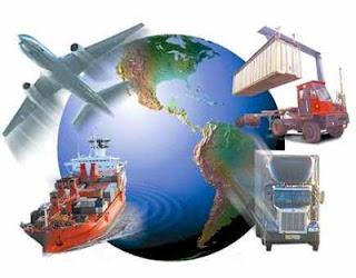 Principio economico-El comercio puede mejorar el bienestar de todo el mundo