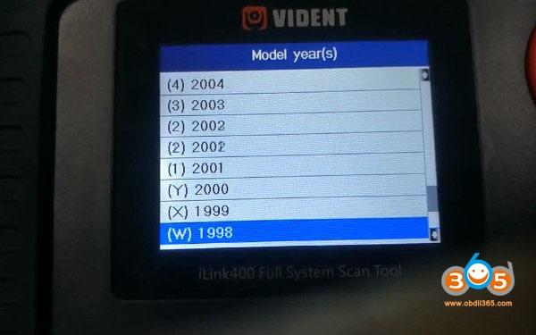 vident-ilink400-gm-3