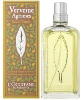 Verveine Agrumes Eau de Toilette by L'Occitane en Provence