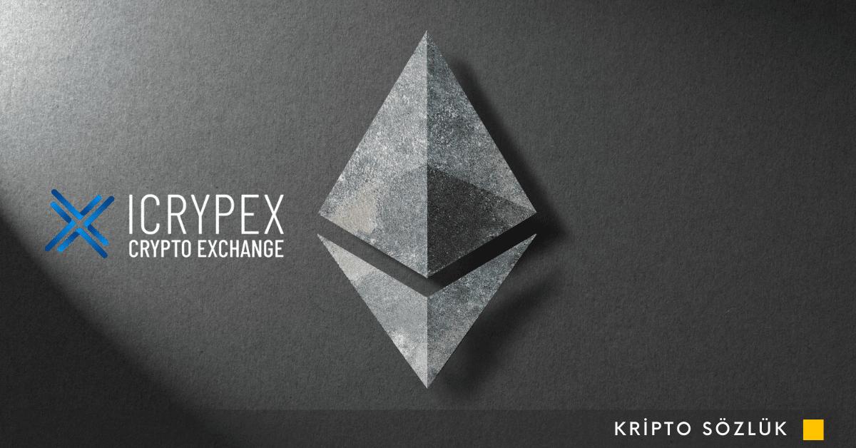 icrypex kripto para analizi