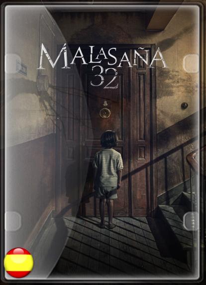 Malasaña 32 (2020) DVDRIP ESPAÑOL