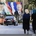 Trump Suriye'yi bombaladı. Şimdi ne olacak? - The Washington Post