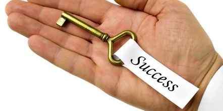 Cara Sukses Bisnis Pulsa Untuk Pemula