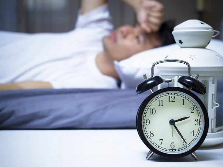 Minyak Kutus Kutus untuk Mengatasi Insomnia atau Susah Tidur