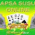 Bandar Capsa Susun Online Di Kartulive