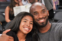 Kobe Bryant's widow to settle lawsuit over fatal accident