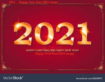 Happy New Year 2021 image, Best 100+ HD Wallpaper And New Year  2021 Photos