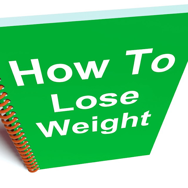 How To Lose Weight Fast For Baby Weight – Back Weight and Belly Weight Full Guide.