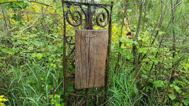 blogtrop-chasse-au-tresor-region-centre