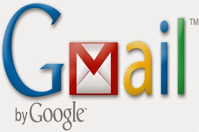 Cara Mudah Cek Akun Gmail Terkena Hack atau Tidak