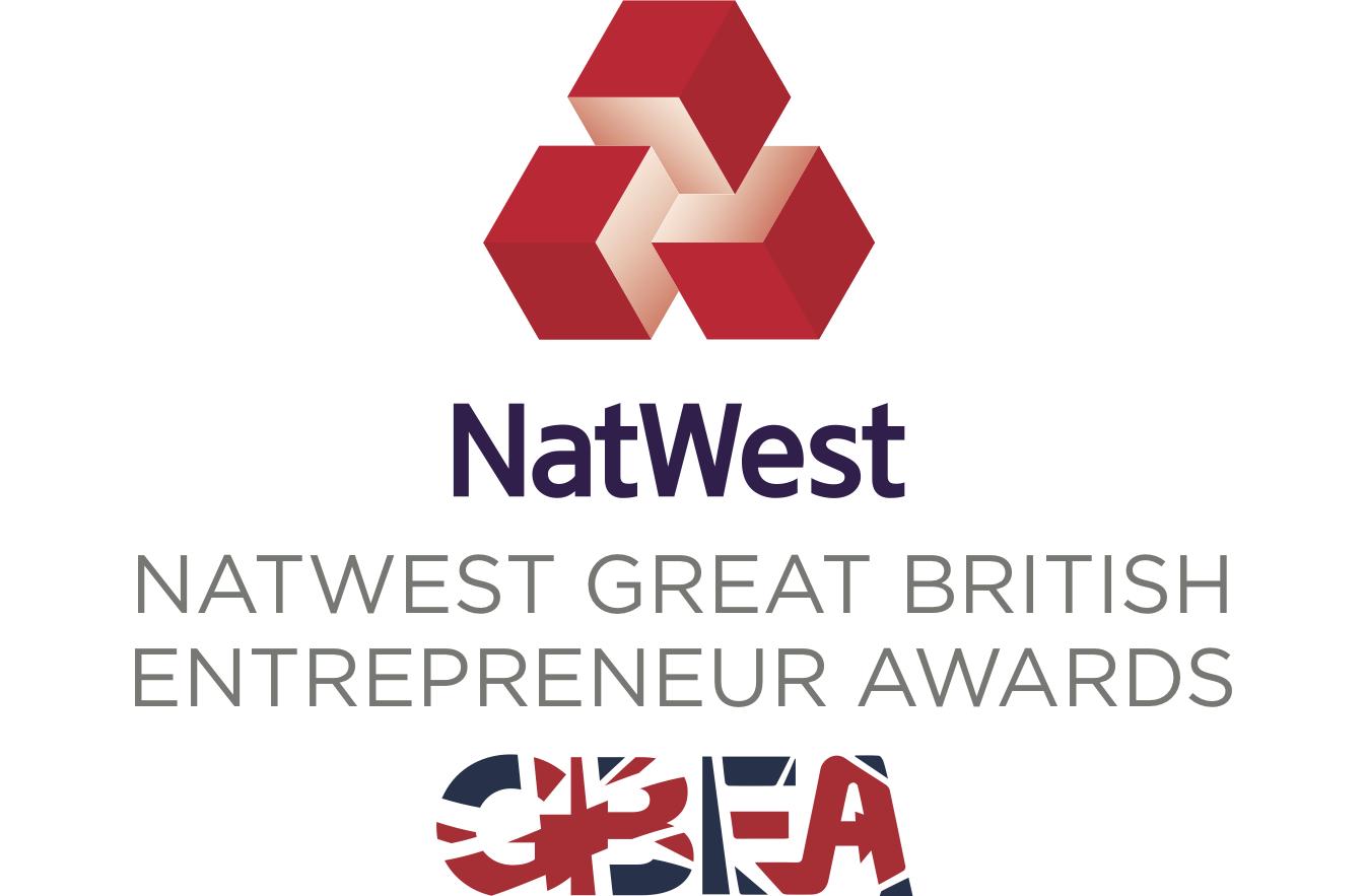 Win brilliantly british prizes