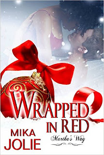 http://www.amazon.com/Wrapped-Red-Marthas-Christmas-Novella-ebook/dp/B01882AZ8S/ref=la_B00NA74B6E_1_2?s=books&ie=UTF8&qid=1460486153&sr=1-2