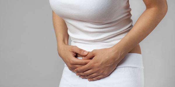 Hamilelikte Düşük Neden Olur?