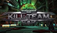 Warhammer 40k Killteam