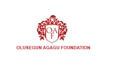 Olusegun Agagu Foundation, OAF scholarship