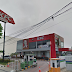 KFC Taman Yasmin Bogor