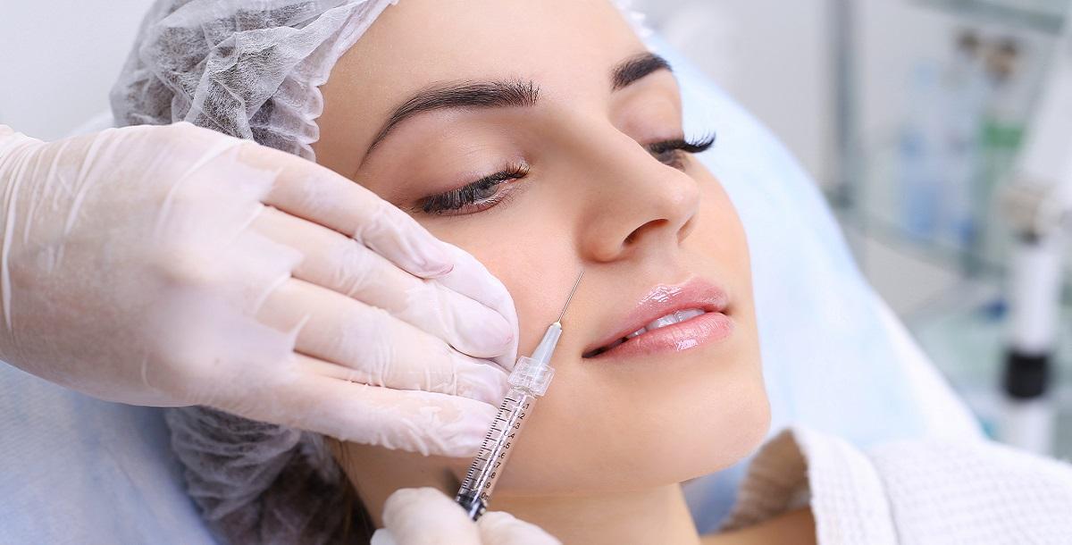الجمال والمكياج كيف تتخلصين من عيوب أنفك بدون جراحة؟