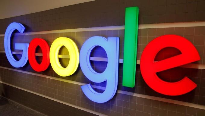 Google armazenou senhas do G Suite em texto simples