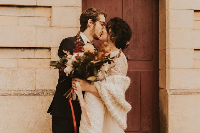 winter_wedding_mariage_hiver_photoshoot_ceremonie_laïque_idées_champêtre